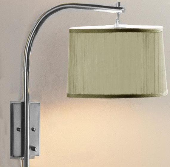 wall mounted light fixtures photo - 7