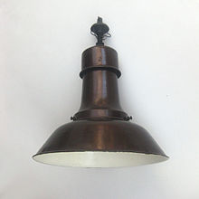 wall mounted light fixtures indoor photo - 4
