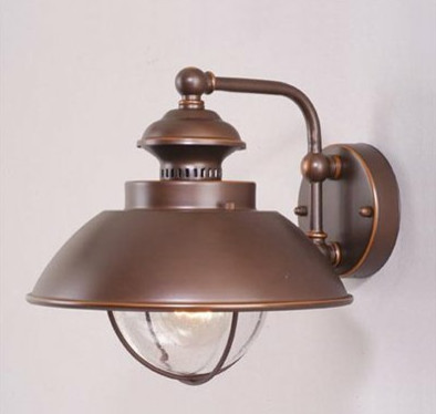 wall mounted light fixtures indoor photo - 7