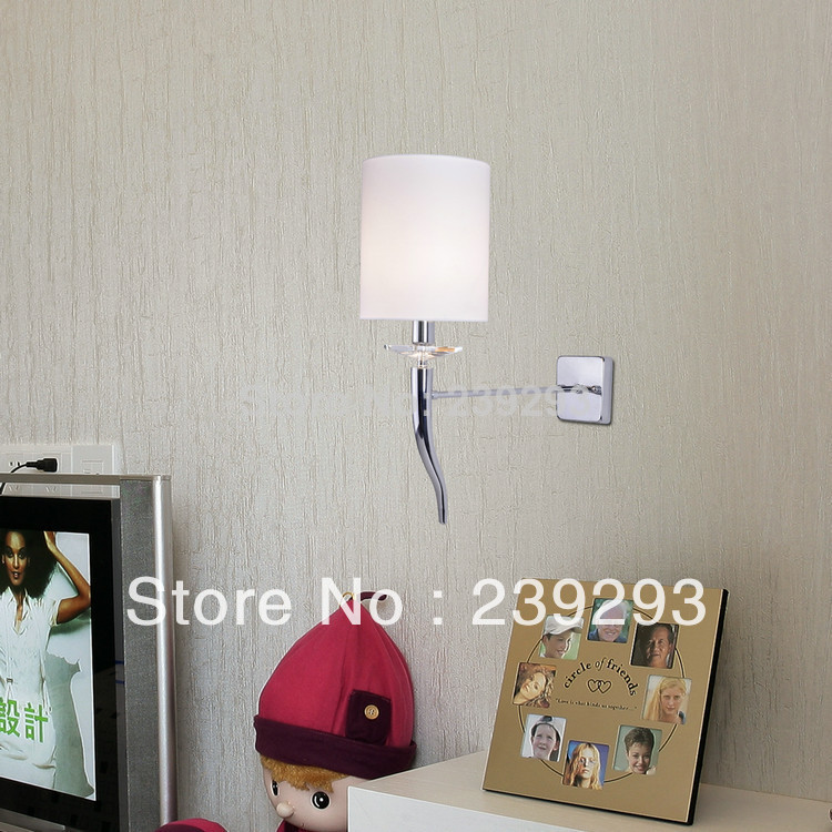 wall mounted light fixtures indoor photo - 9