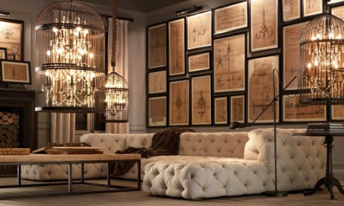 Captivating 60 wall art with lights decorating inspiration of wall wall art with lights wall art lighting ideas wall art lighting ideas n tochinawest mozeypictures Image collections