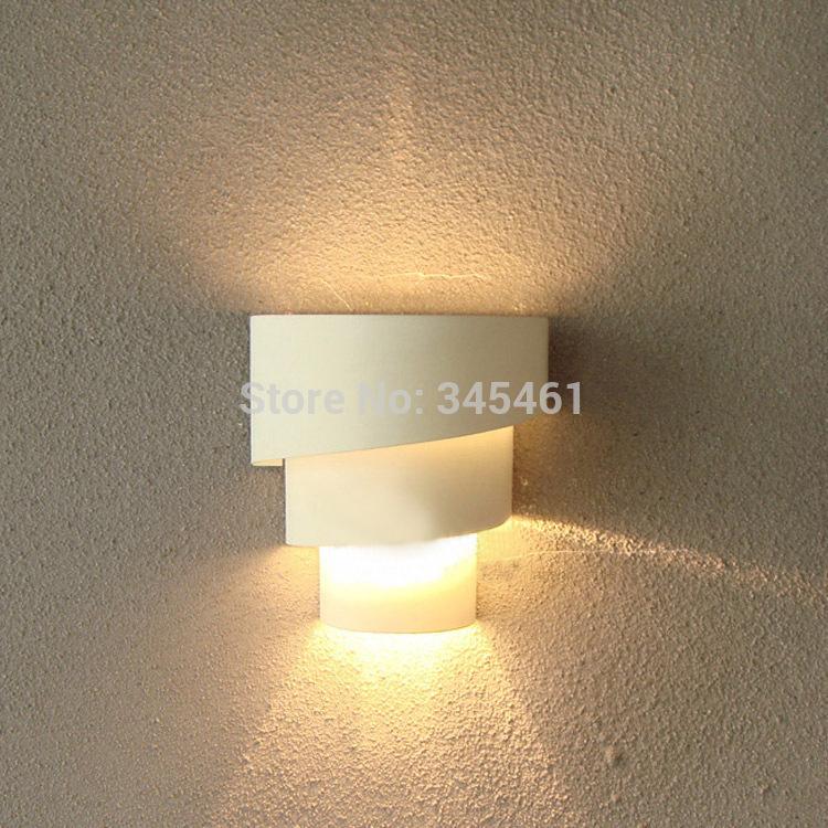 Led Wall Lights Living Room - Euskal.Net
