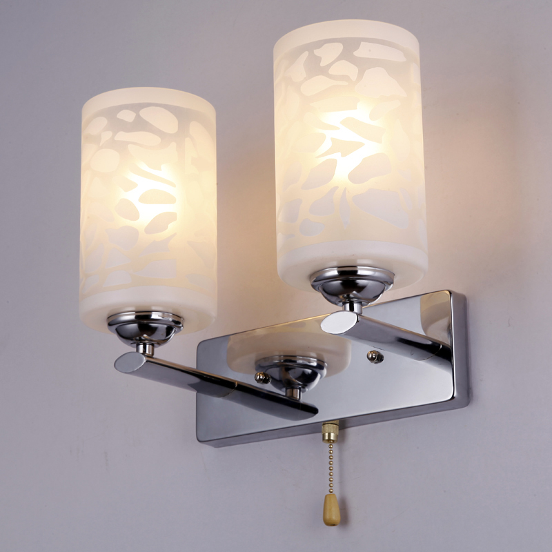 Wall mounted lights living room 10 amazing decorative for Living room light fixtures