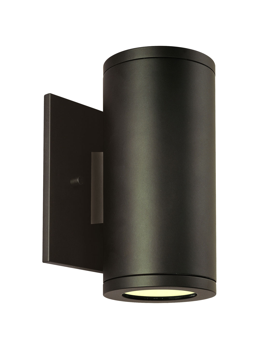 Outside Wall Mounted Lights : Wall mounted outdoor lights - For Added Security In Your Home Warisan Lighting