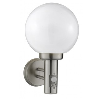 wall mounted outdoor lights photo - 8