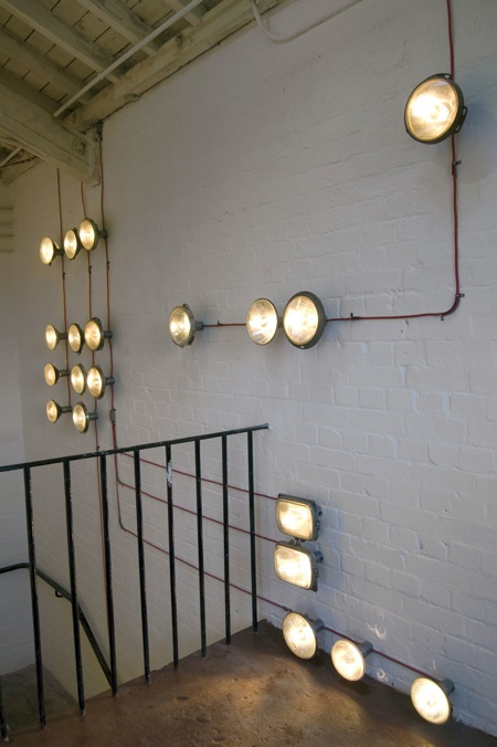 Wall Mounted Lights For Indoors And Out Warisan Lighting