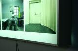 wall mounted work light photo - 10