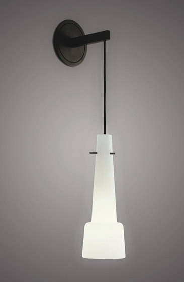 wall pendant light photo - 1