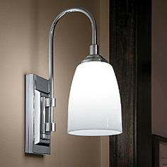Cordless Wall Light: battery ...,Lighting