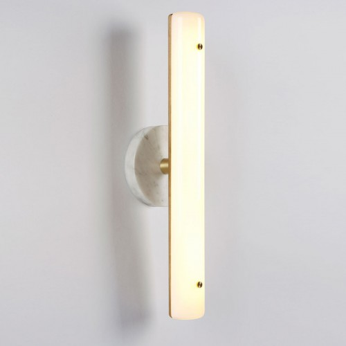 wall sconce lights photo - 8