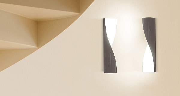 wall sconces lights photo - 5
