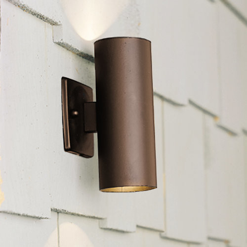 wall wash light fixtures photo - 5