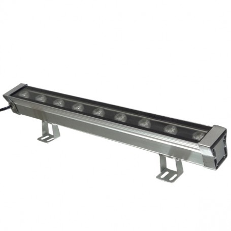wall washer led lights photo - 5