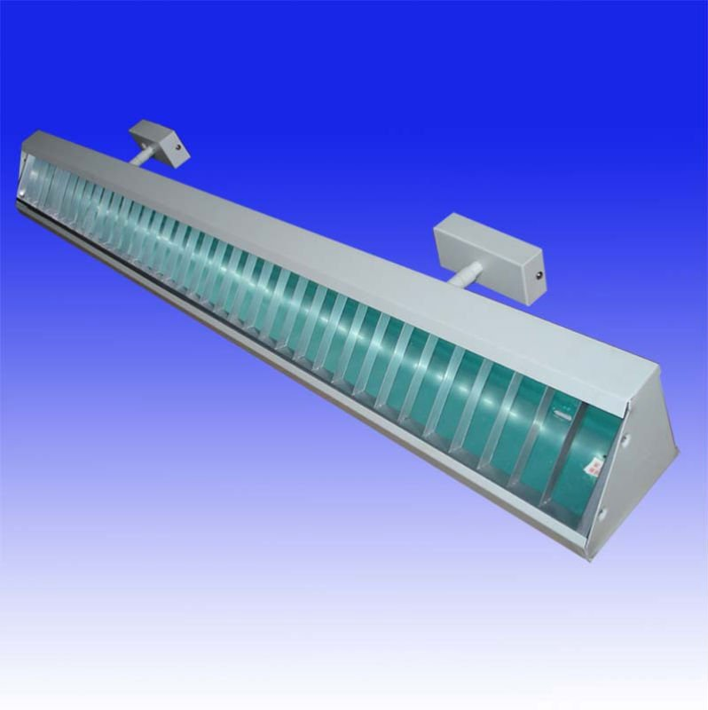 wall washer light fixtures photo - 1