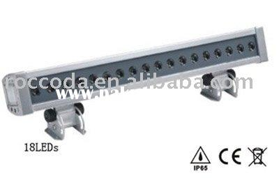 wall washer light fixtures photo - 3