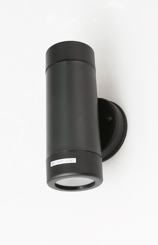 wall washer light fixtures photo - 4