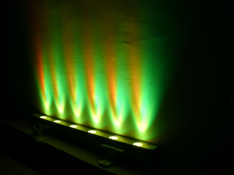 Wall washer lights warisan lighting