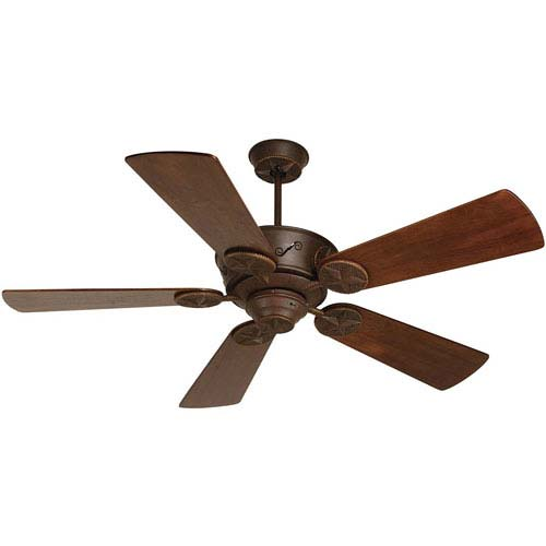 warbird ceiling fan photo - 10