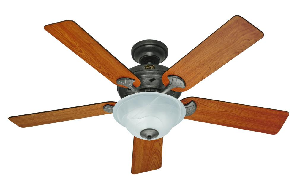 warehouse ceiling fans photo - 2