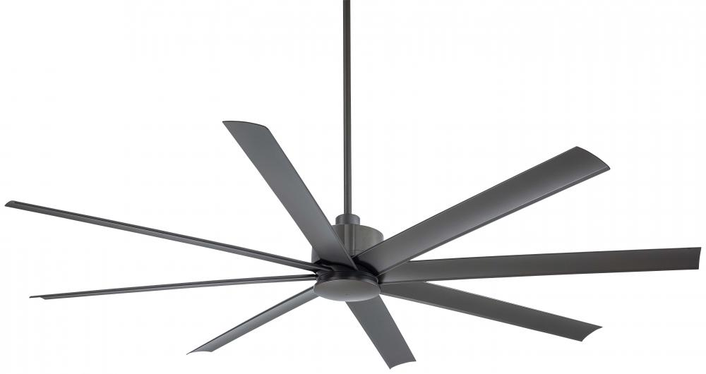 warehouse ceiling fans photo - 4