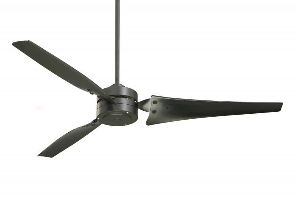 warehouse ceiling fans photo - 5