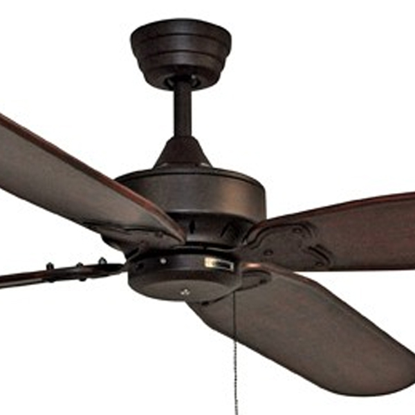 warehouse ceiling fans photo - 6