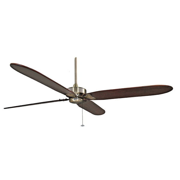 warehouse ceiling fans photo - 7