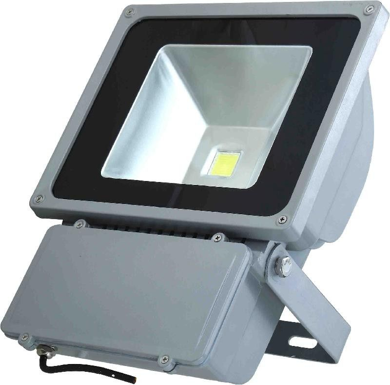 waterproof outdoor lights photo - 2