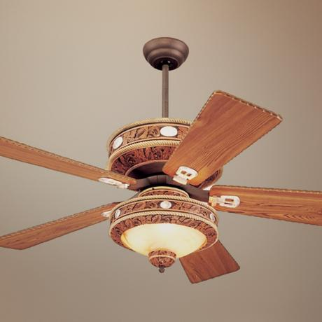 western ceiling fans photo - 5