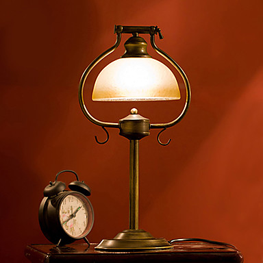 western lamps photo - 2