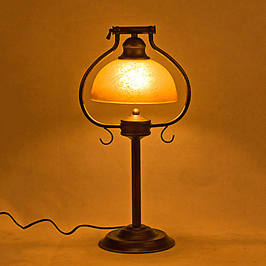 western lamps photo - 4