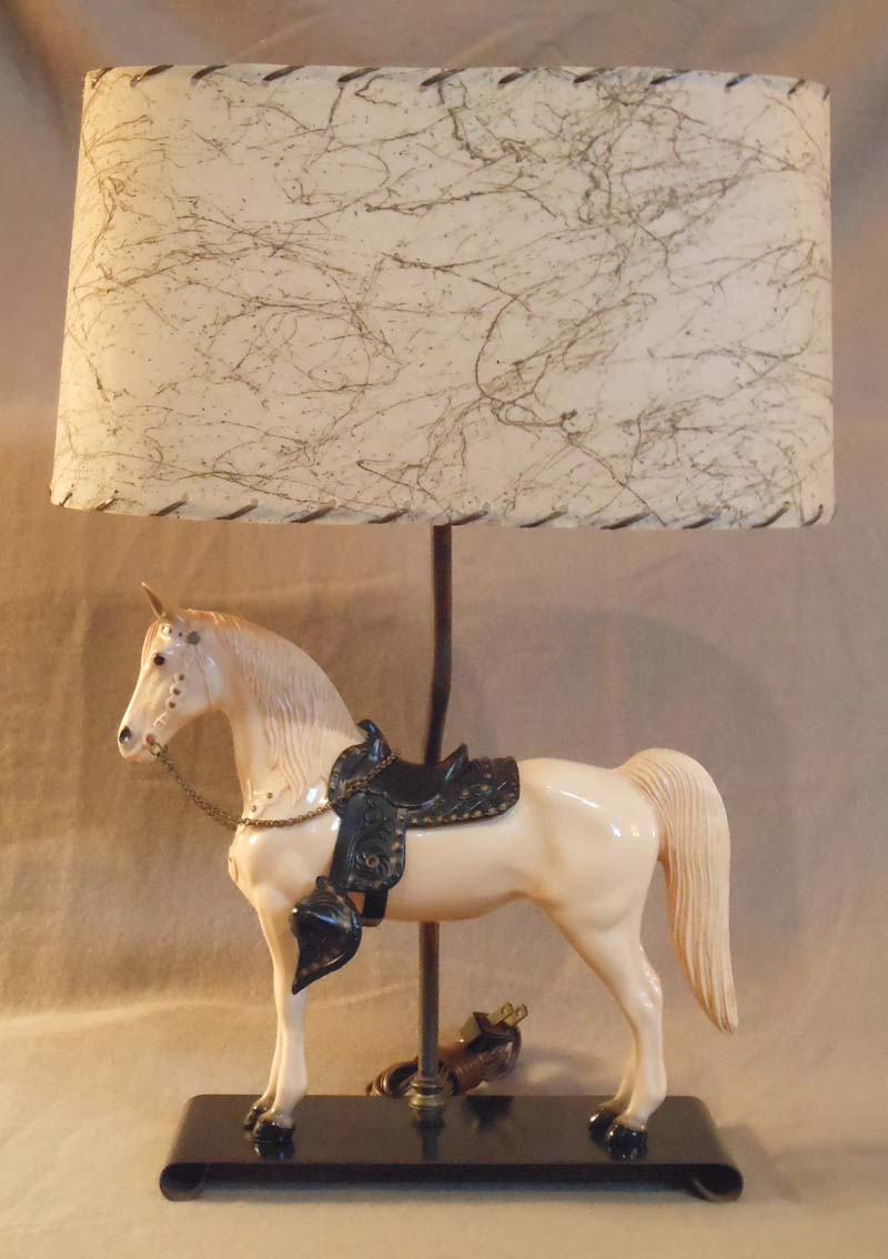 western lamps photo - 7