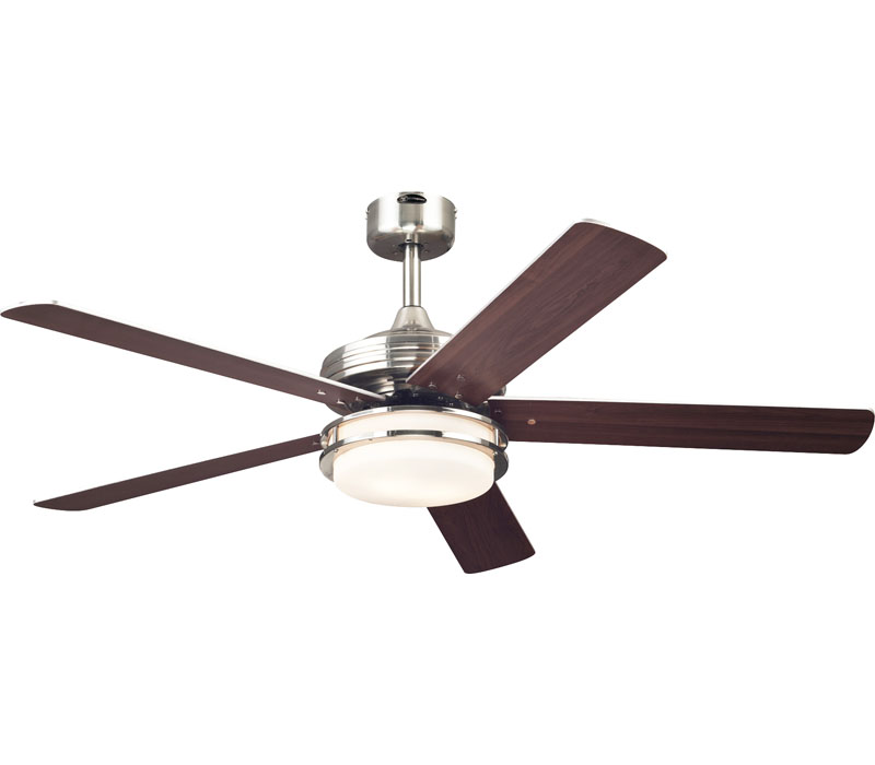 westinghouse ceiling fan photo - 1
