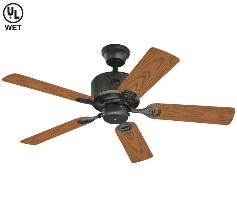 westinghouse ceiling fan photo - 10