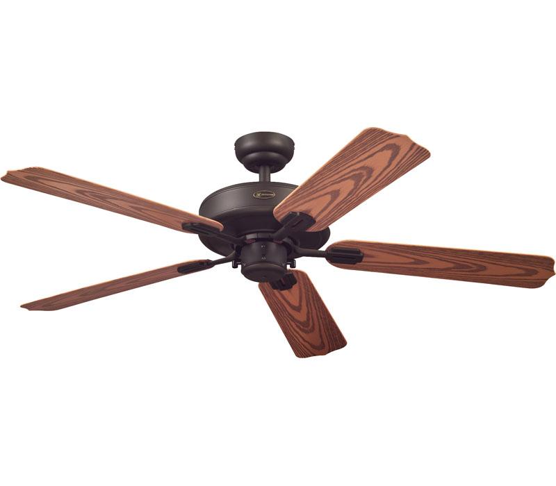 westinghouse ceiling fan photo - 4