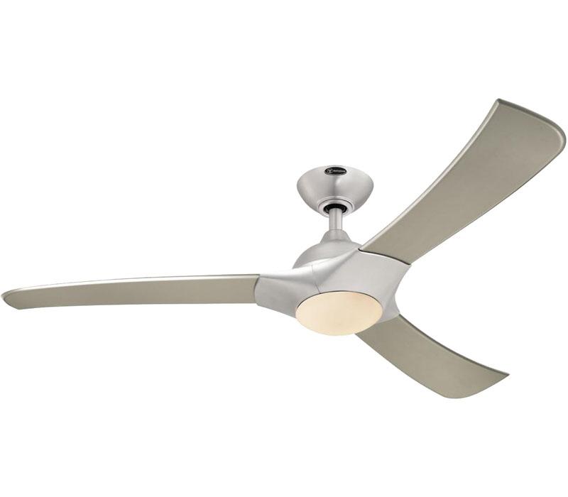 westinghouse ceiling fan photo - 5