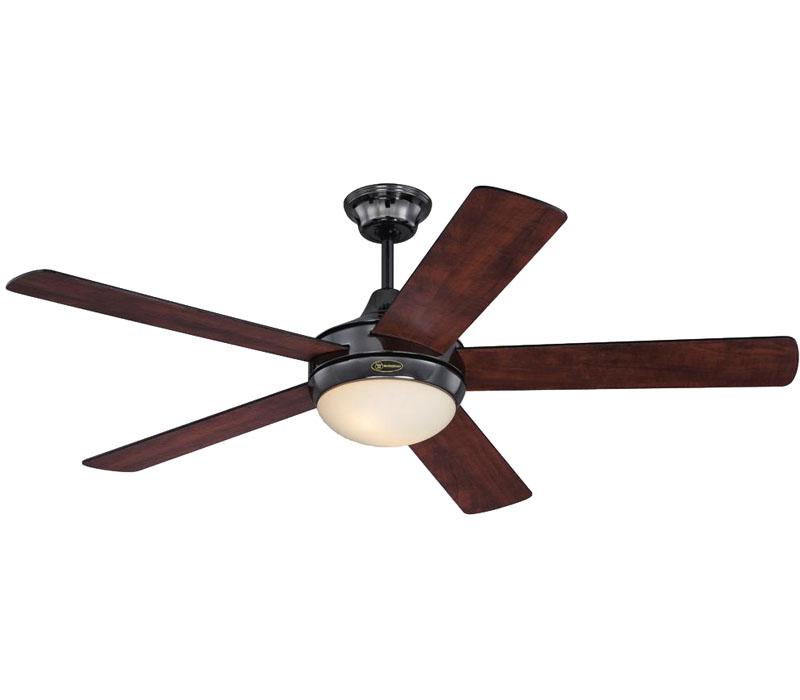 westinghouse ceiling fan photo - 7