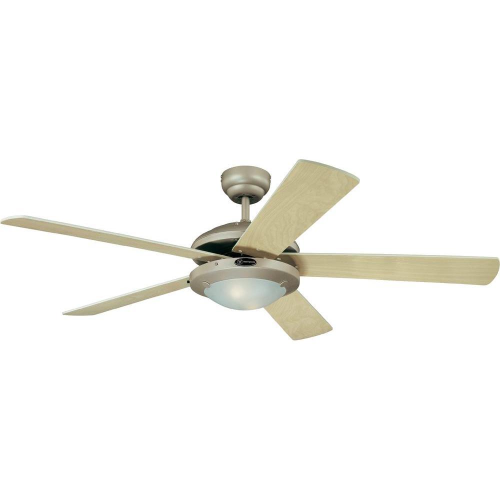 westinghouse ceiling fan photo - 8