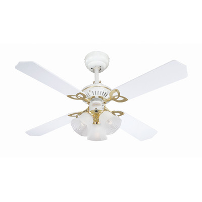 westinghouse ceiling fan remote control photo - 10