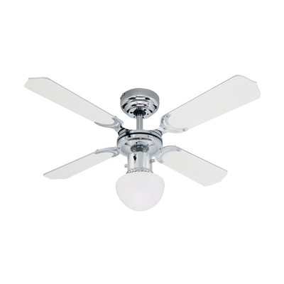 westinghouse ceiling fan remote control photo - 3