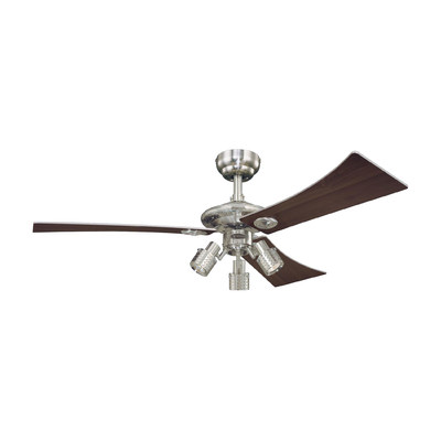 westinghouse ceiling fan remote control photo - 7