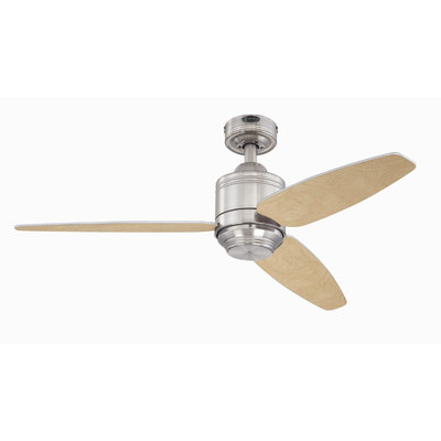 westinghouse ceiling fan remote control photo - 8