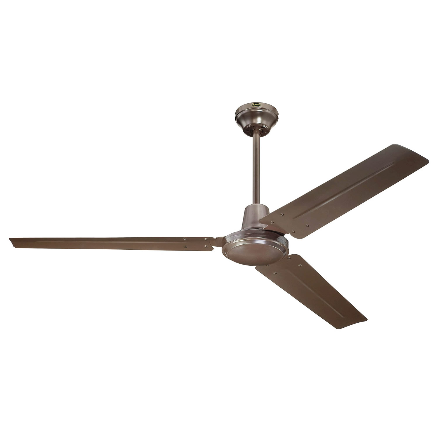 Best Ceiling Fan For Large Great Room: Westinghouse Industrial Ceiling Fan
