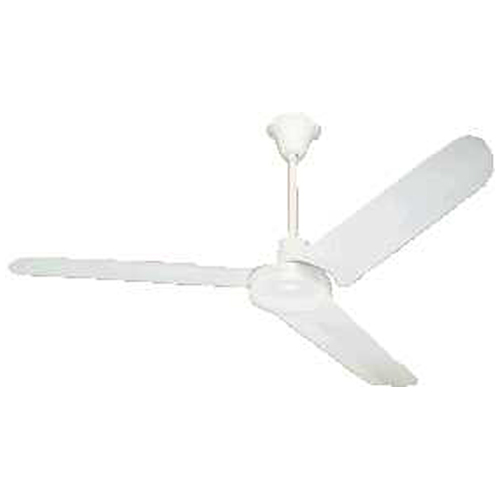 westinghouse industrial ceiling fan photo - 8