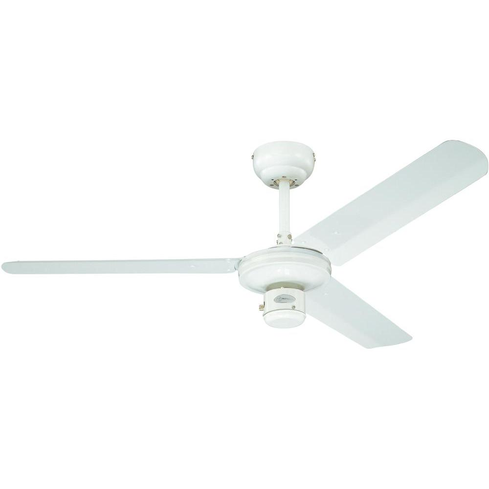 westinghouse industrial ceiling fan photo - 9
