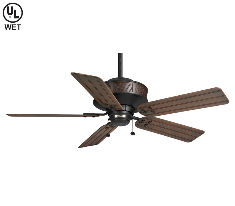 wet ceiling fans photo - 10