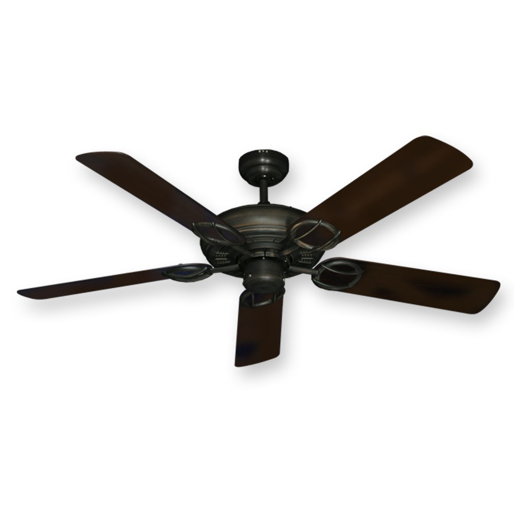wet ceiling fans photo - 4