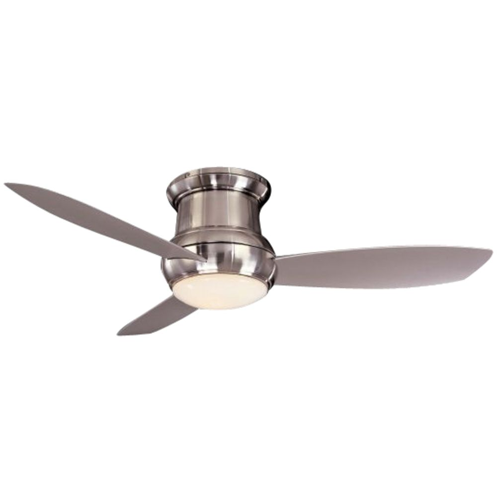 wet ceiling fans photo - 6