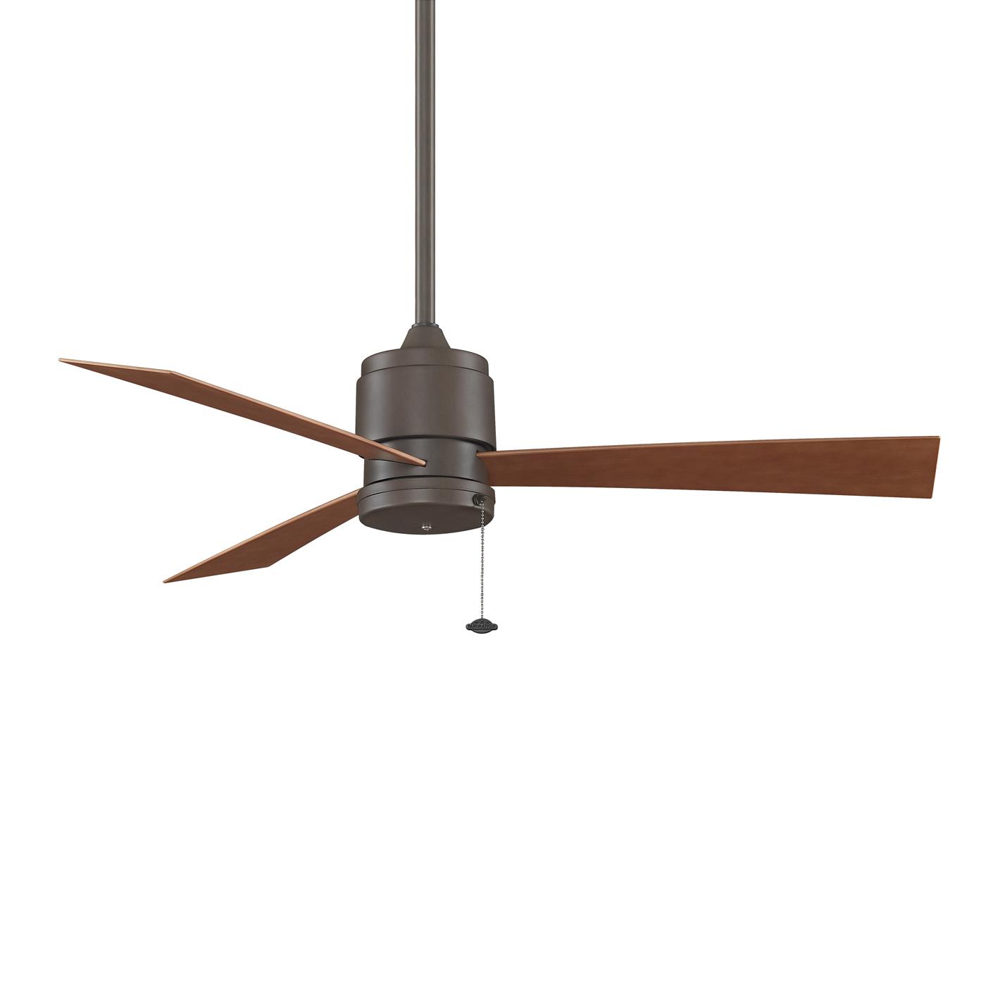 wet ceiling fans photo - 7