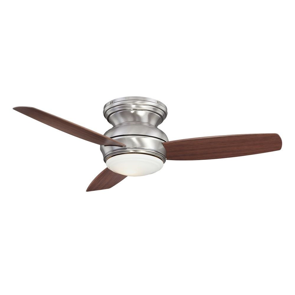 wet ceiling fans photo - 8